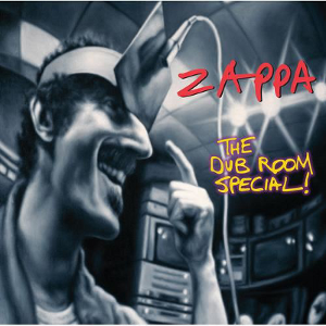 The Dub Room Special ! frank zappa